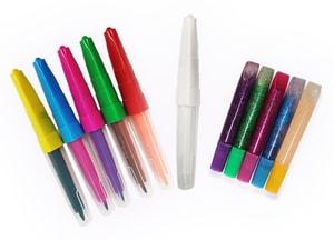 Crea Pack zu Blow Markers