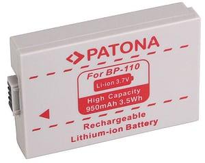 Batterie BP-110