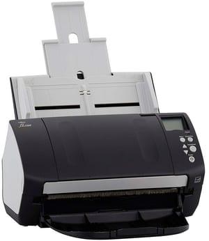 Fi-7160 Dokumentenscanner