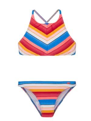 MAGGIE JR Bikini