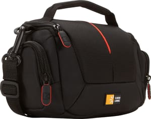 Camcorder Kit Bag