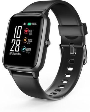 Smartwatch Fit Watch 5910 schwarz