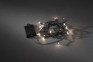 LED 20ER Lichterkette 1,9 m