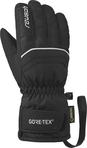 Tommy GTX® Velcro