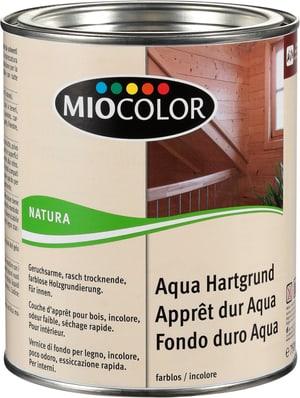 Aqua Hartgrund Farblos 750 ml