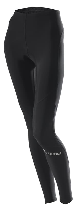 W BIKE TIGHTS EVO ELASTIC