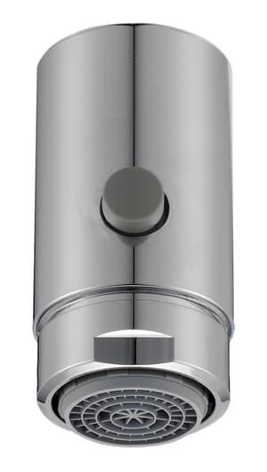 CASCADE SLC Ecobooster  per rubinetteria