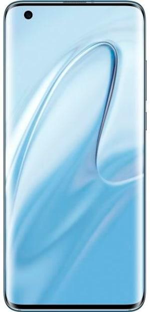 Mi 10 (5G) 256 GB Grau