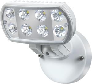 Torche LED haute performance L801 IP 55