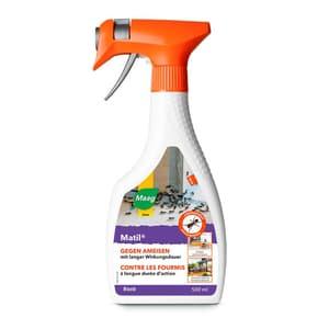 Matil Ameisen Spray, 500 ml