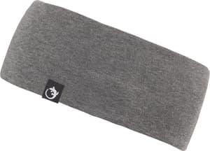 Herren-Stirnband