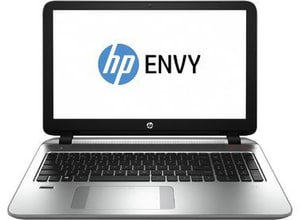 HP Envy 15-k050 nz i5 Notebook