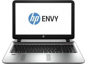HP Envy 15-k078nz i7 Notebook