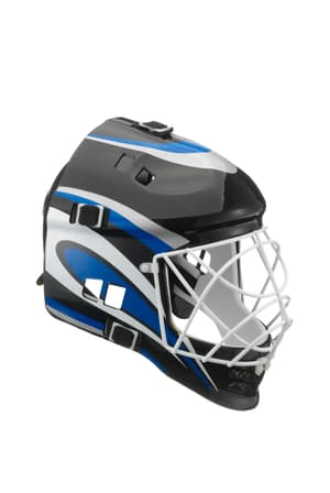 STREETHOCKEY CASQUE