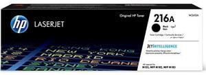 Toner W2410A 216A noir