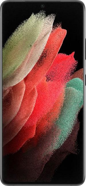 Galaxy S21 Ultra 128 GB 5G Black