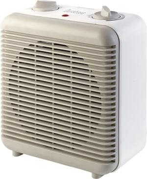ventilatore riscaldatore