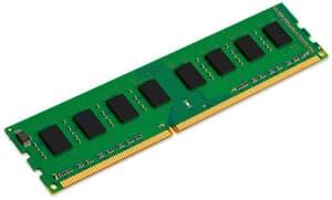 KCP316NS8/4 DDR3-RAM 1x 4 GB