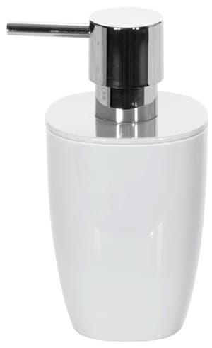 Dosatore per sapone Pure