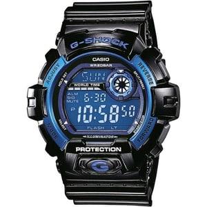 Casio G-SHOCK G-8900A-1ER montre