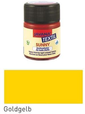Textil Sunny 50ml