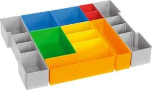 L-BOXX Einsatzbox Set H3