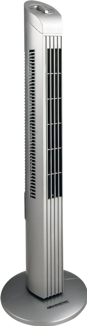 Ventilatore torre Venedig