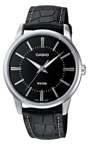 MTP-1303PL-1AVEF bracelet-montre