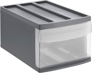 Schubladenbox M Systemix
