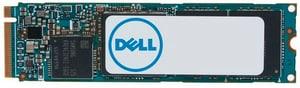 SSD AA615520 M.2 2280 1 TB