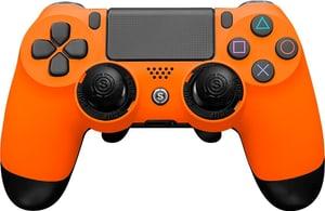 Scuf Infinity 4PS light Pro Deep Orange