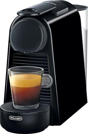 Nespresso Essenza Mini EN85.B