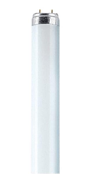 FL T8 G13 15W 840