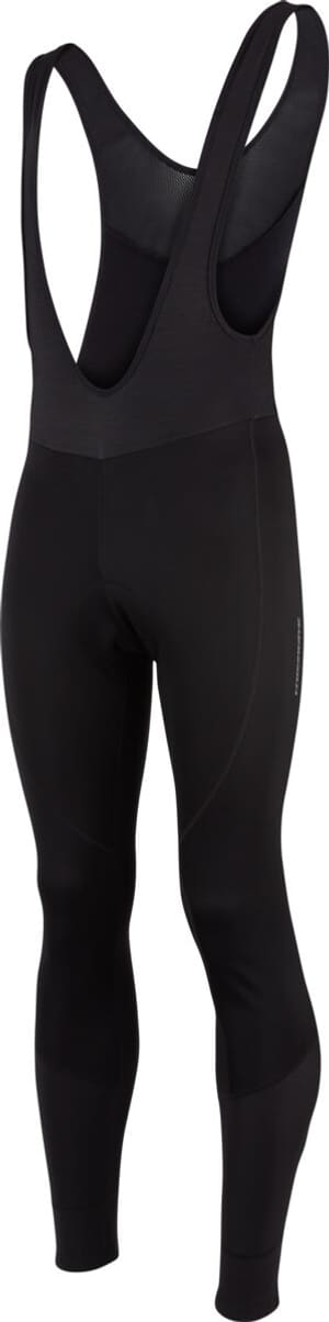 Herren-Bike-Bib-Tights lang