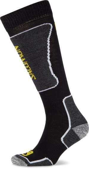 Lot de 2 Ski Performance Sock
