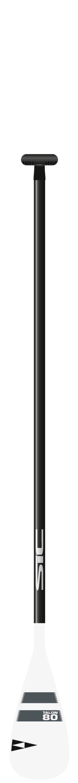 TALON ALU ADJ LL 170-2