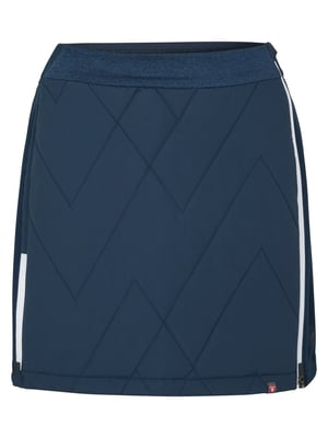 NIMA lady skirt