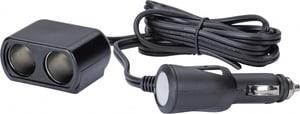 Adapter 12/24V 10A