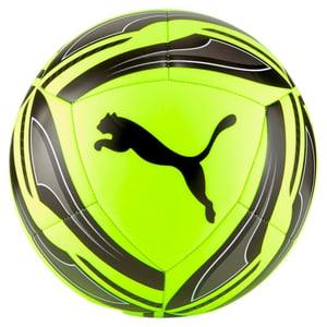 ICON-Ball