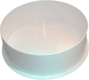 operchio della ciotola Coperchio di fermentazione