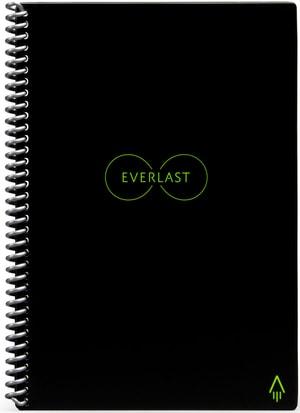 Digitales Notizbuch Everlast Executive