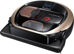 POWERbot VR7000 VR20M7079WD/SW