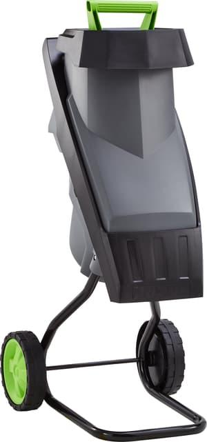 UH 2000