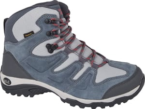 Traction 2 Texapore Mid