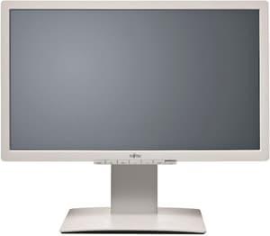 """Fujitsu B23T-7 23"""" Monitor"""
