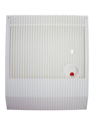 Humidificateur Metrox
