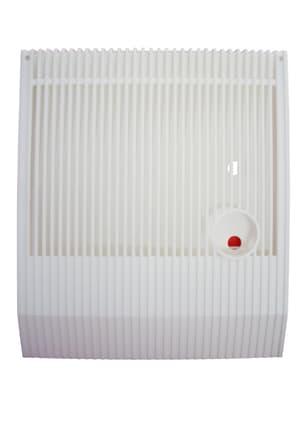 Evaporatore Metrox