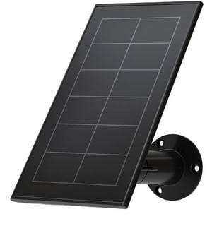 Essential VMA3600B Solar Panel