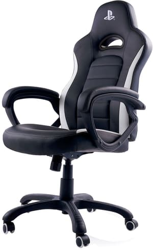 NACON PS4 Gaming Chair