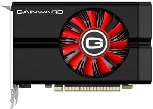 GeForce GTX1050 Ti 4GB